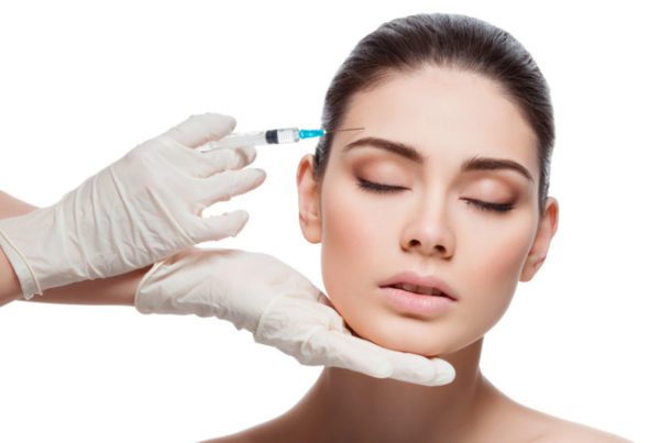 Cosmetic Injectables Brisbane, Cosmetic Nurse Legitimate, Image by Laser,
