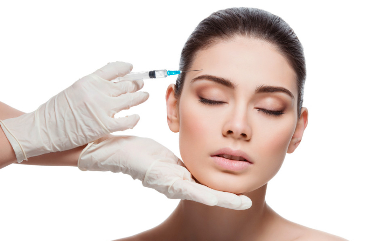Ensure your Cosmetic Injectables nurse is legitimate!