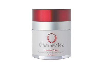Image by Laser, Professional Skin Care Products Brisbane, OCosmedics Brisbane