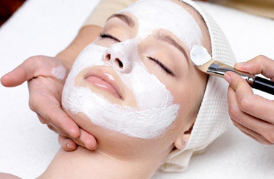 Image By Laser - Facial Therapies and Professional Peels